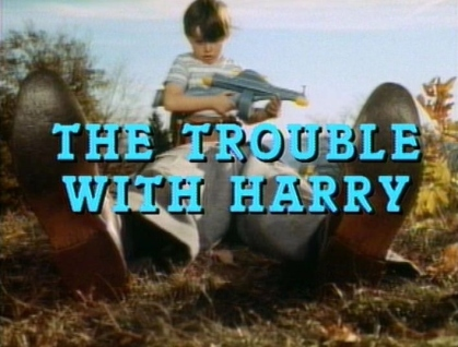 The_Trouble_With_Harry_title_from_trailer